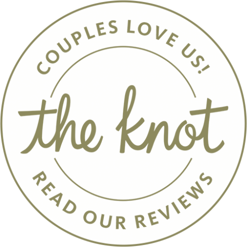 KNOTREVIEW